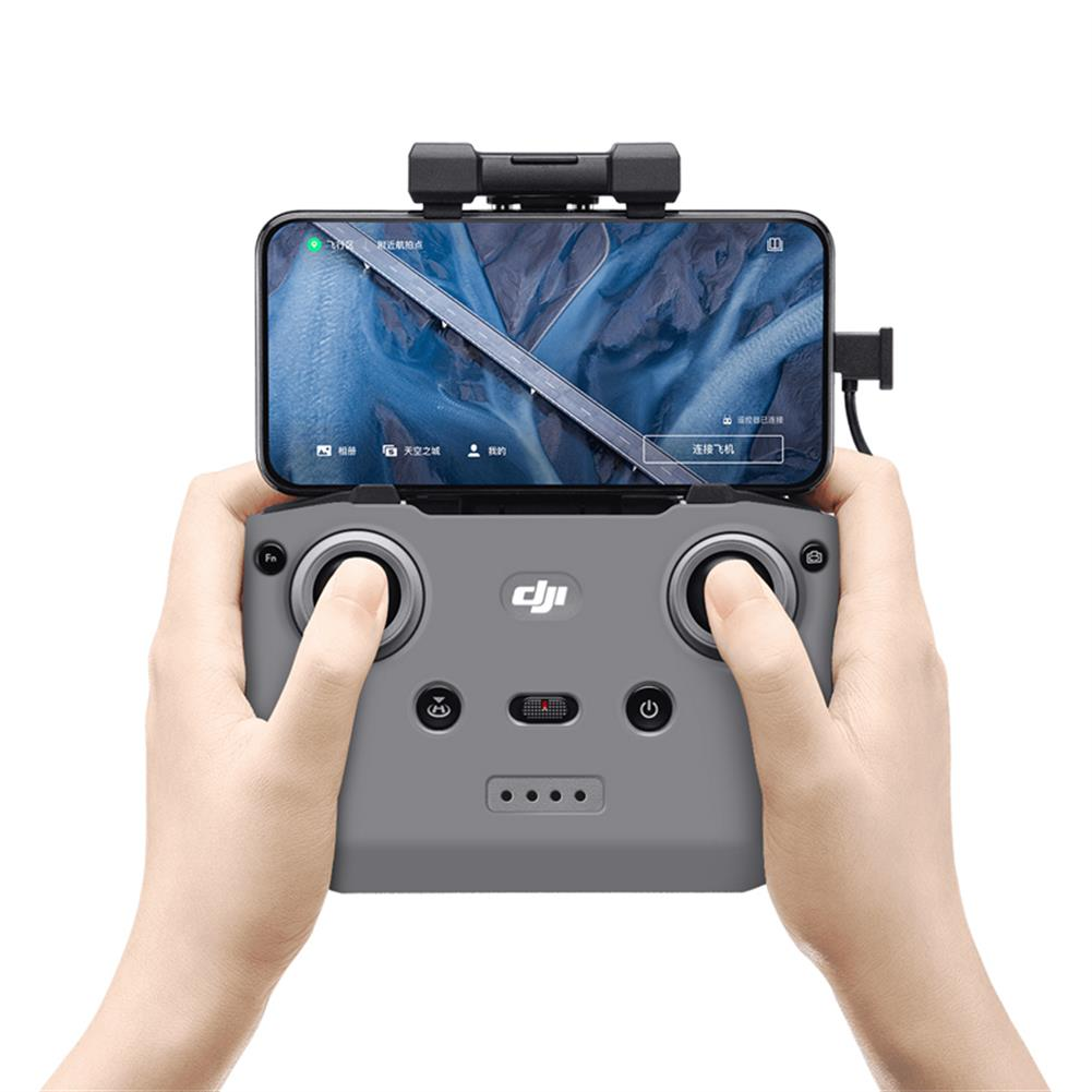 rc-quadcopter-parts STARTRC Scratch-proof Remote Controller Silicone Protective Cover for DJI Mavic Air 2/DJI Mavic Mini 2 RC Quadcopter HOB1701730 1