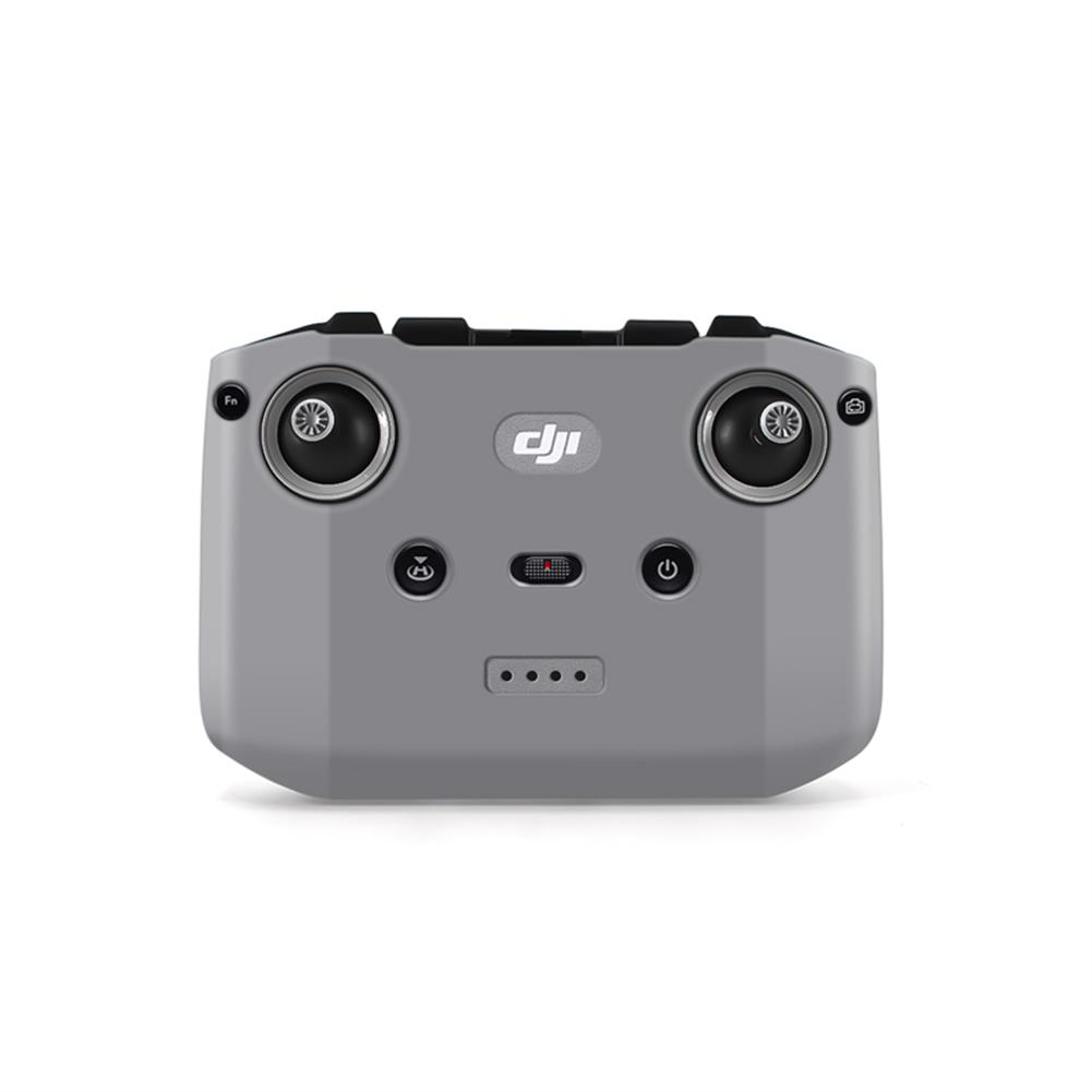 rc-quadcopter-parts STARTRC Scratch-proof Remote Controller Silicone Protective Cover for DJI Mavic Air 2/DJI Mavic Mini 2 RC Quadcopter HOB1701730 3