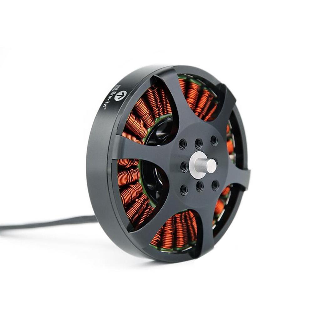 multi-rotor-parts T-Motor Antigravity MN5006 300KV / 450KV 4-6S Brushless Motor 108g Flight Time Up to 60mins for MultiCopter RC Model HOB1701819 1