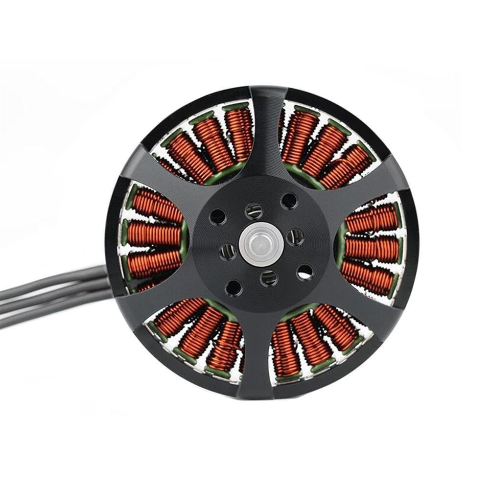 multi-rotor-parts T-Motor Antigravity MN5006 300KV / 450KV 4-6S Brushless Motor 108g Flight Time Up to 60mins for MultiCopter RC Model HOB1701819 2