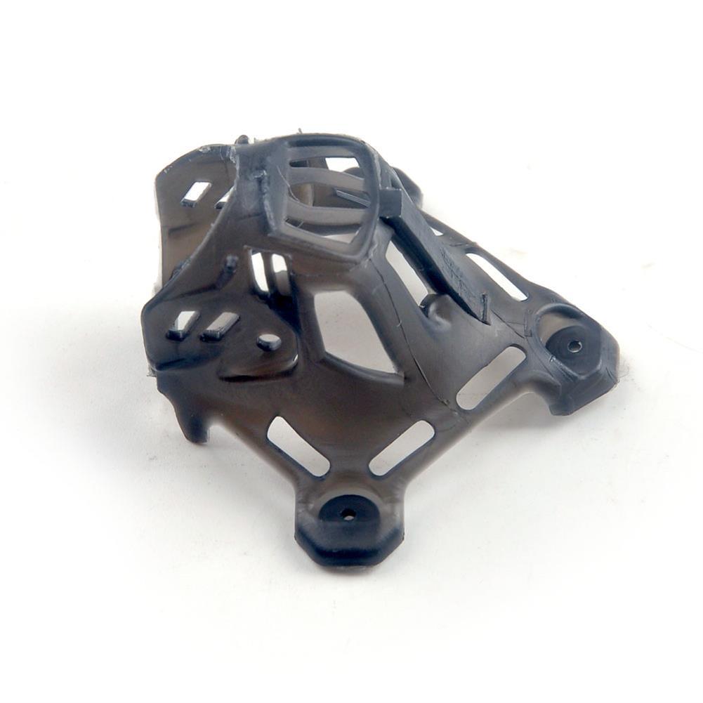 multi-rotor-parts Happymodel Mobula6 HD Spare Part Replace Camera Canopy for Runcam Splite3 Lite Camera RC Drone FPV Racing HOB1701921 2