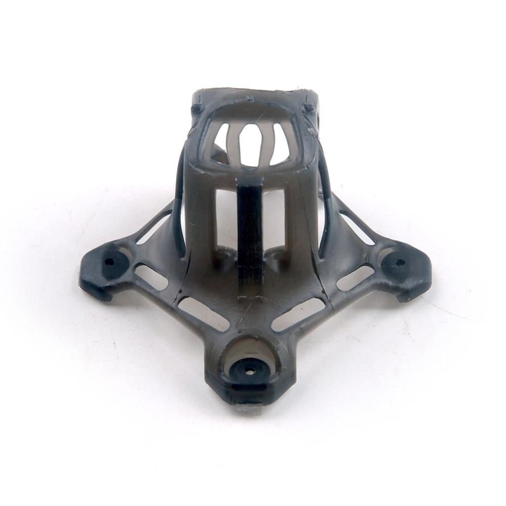 multi-rotor-parts Happymodel Mobula6 HD Spare Part Replace Camera Canopy for Runcam Splite3 Lite Camera RC Drone FPV Racing HOB1701921 3