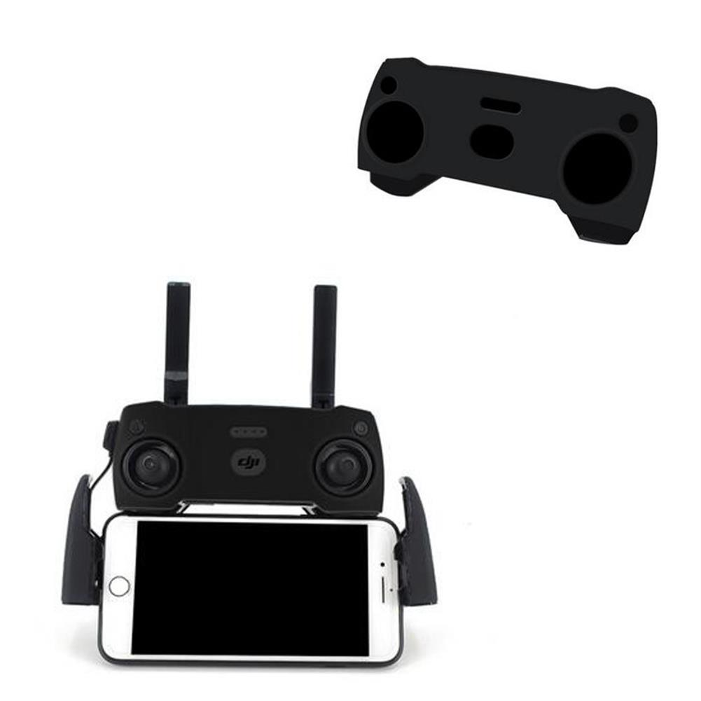 rc-quadcopter-parts STARTRC Remote Controller Transmitter Silicone Shockproof Protection Skin Cover Case Resistant for DJI Mavic Mini Drone HOB1703190