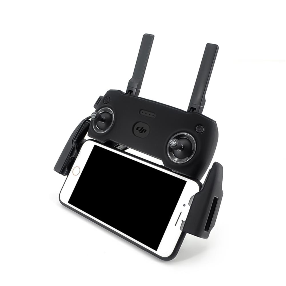 rc-quadcopter-parts STARTRC Remote Controller Transmitter Silicone Shockproof Protection Skin Cover Case Resistant for DJI Mavic Mini Drone HOB1703190 1
