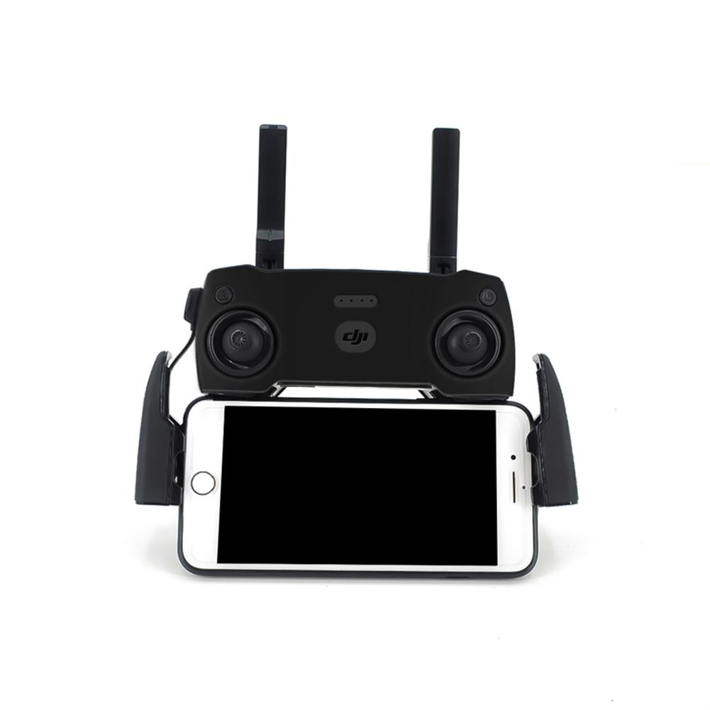 rc-quadcopter-parts STARTRC Remote Controller Transmitter Silicone Shockproof Protection Skin Cover Case Resistant for DJI Mavic Mini Drone HOB1703190 2