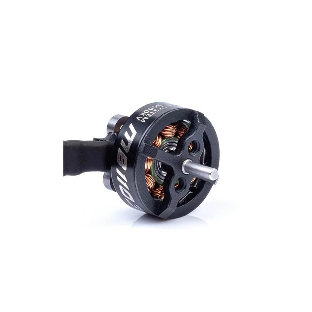 multi-rotor-parts Mamba 1103 12000KV 2S Brushless Motor for Whoop RC Drone FPV Racing HOB1704919 1