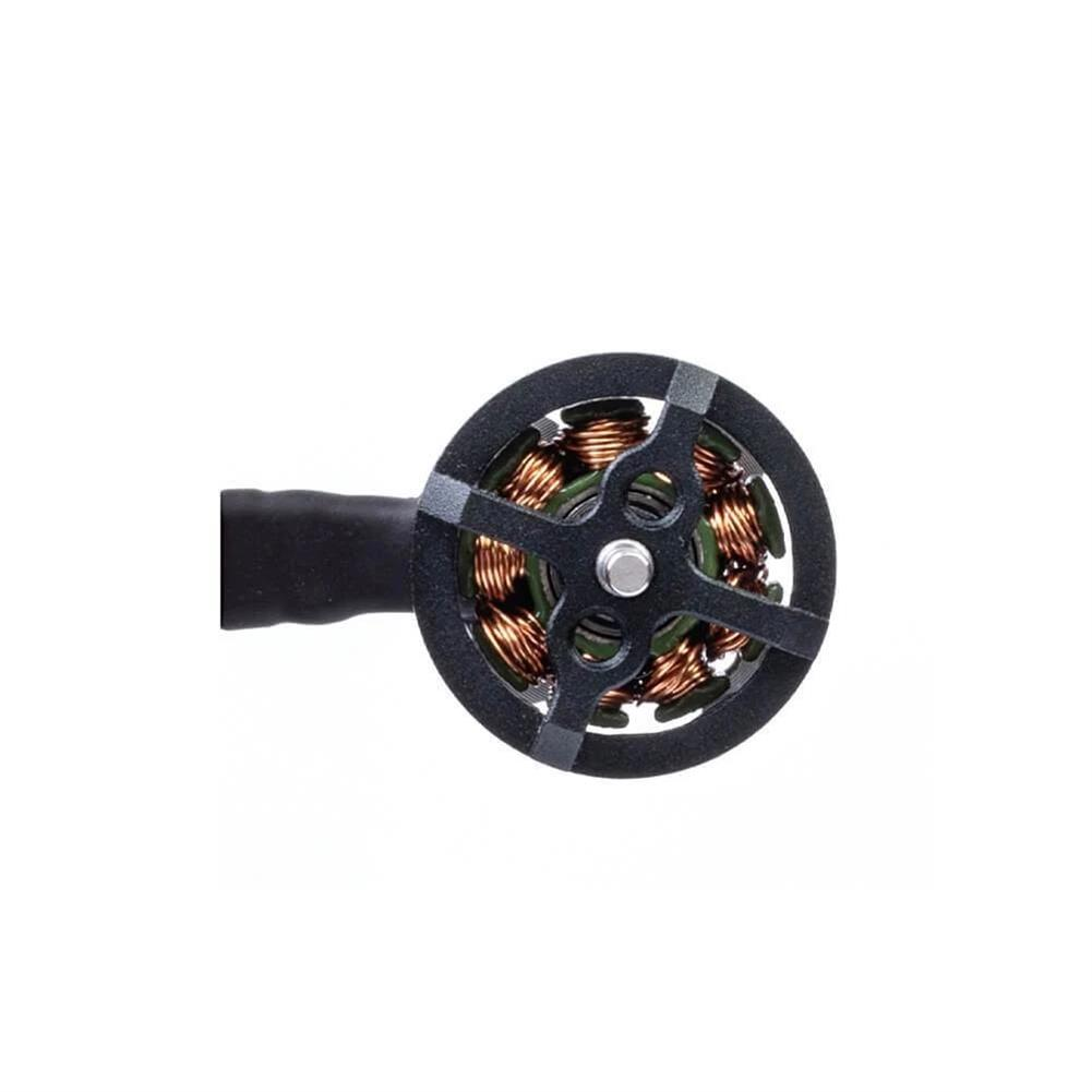 multi-rotor-parts Mamba 1103 12000KV 2S Brushless Motor for Whoop RC Drone FPV Racing HOB1704919 3
