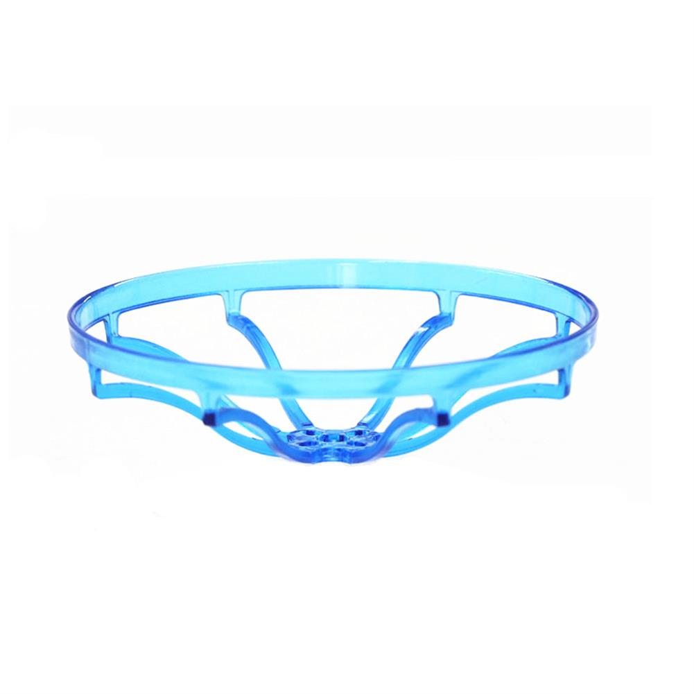 multi-rotor-parts 4 PCS HSKRC 3 inch / 3.1 inch Propeller Protective Guard for 1104 1206 1406 1507 Brushless Motor 9x9mm / 12x12mm CX3 CineQueen Cinestyle 4K RC Drone HOB1704928 2