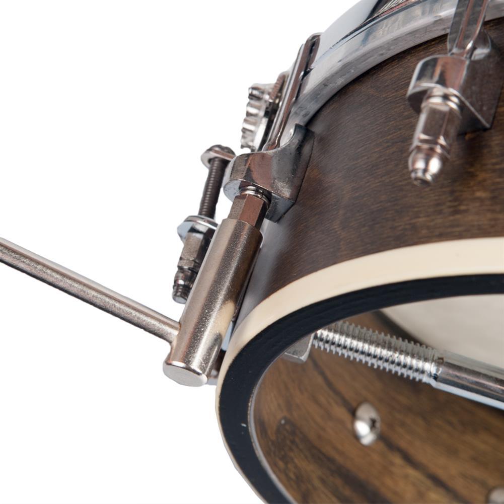 banjo NAOMI NUKB-02 Banjolele Banjouke Concert-Scale Banjo Ukulele Sunset Color Maple Neck with Gig Bag HOB1712070 3