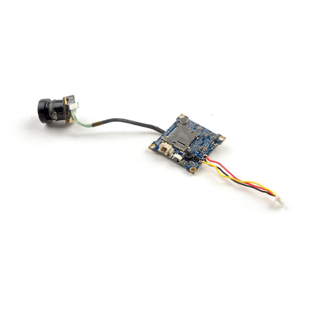 multi-rotor-parts Happymodel Mobula6 HD / Eachine Cinefun Spare Part Runcam Split3-Lite 1080P 60fPs Recording FOV 165 FPV Camera P/N Switchable for RC Drone FPV Racing HOB1712166 1