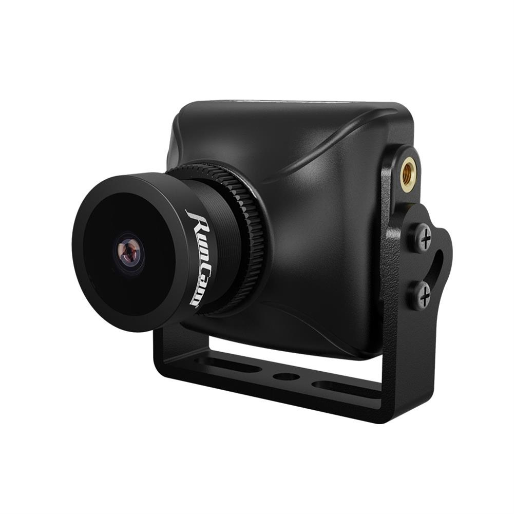 fpv-system RunCam WebCam 1/2.9 COMS 1920*1080 1080P FOV105 Full HD USB FPV Camera HOB1712493