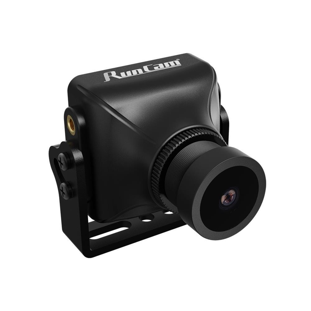 fpv-system RunCam WebCam 1/2.9 COMS 1920*1080 1080P FOV105 Full HD USB FPV Camera HOB1712493 1
