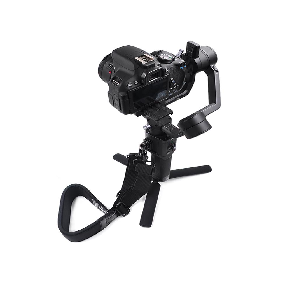 fpv-system STARTRC Neck Starp Lanyard for DJI Ronin SC handheld Gimbal Stabilizer Accessories HOB1715682