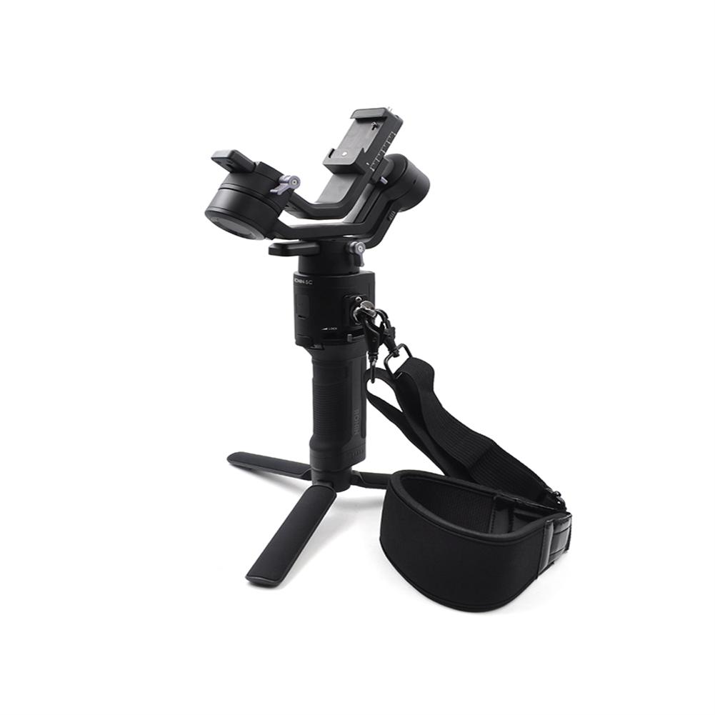 fpv-system STARTRC Neck Starp Lanyard for DJI Ronin SC handheld Gimbal Stabilizer Accessories HOB1715682 1