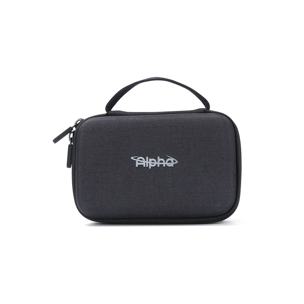tools-bags-storage iFlight Durable EVA Portable Storage Bag Waterproof Carring Case Handbag for Alpha A65 RC Drone FPV Racing HOB1715730