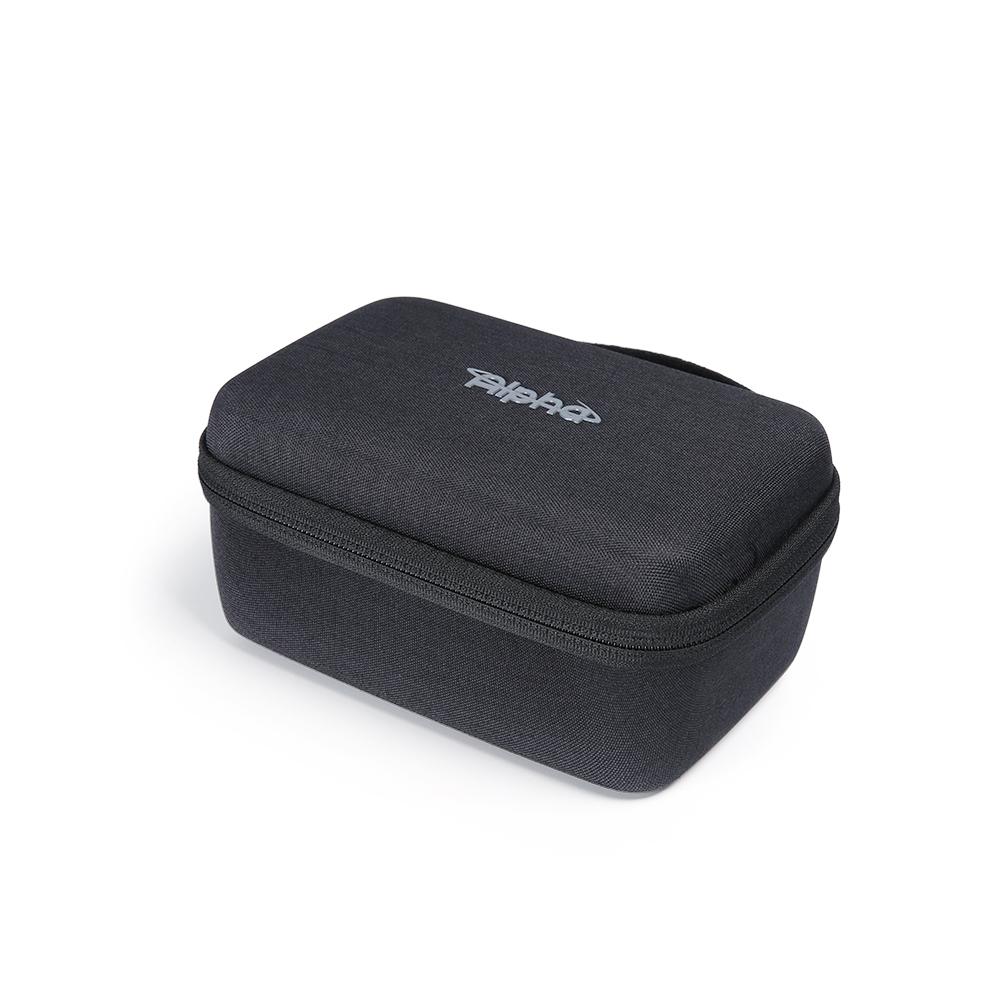 tools-bags-storage iFlight Durable EVA Portable Storage Bag Waterproof Carring Case Handbag for Alpha A65 RC Drone FPV Racing HOB1715730 3