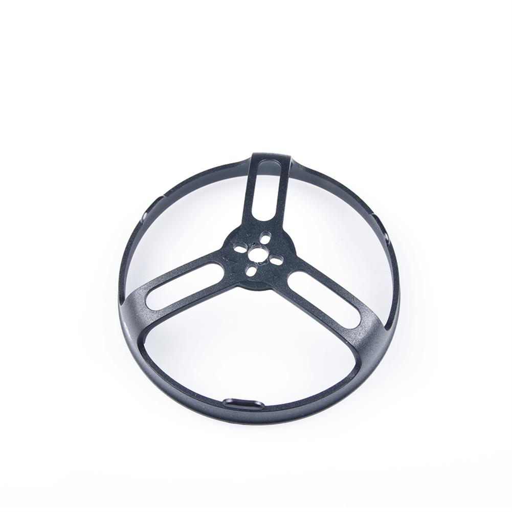multi-rotor-parts GEELANG TITAN120X DJI VTX 65mm Prop Protective Guard Protection Ring Spare Part for FPV Racing Drone HOB1719161