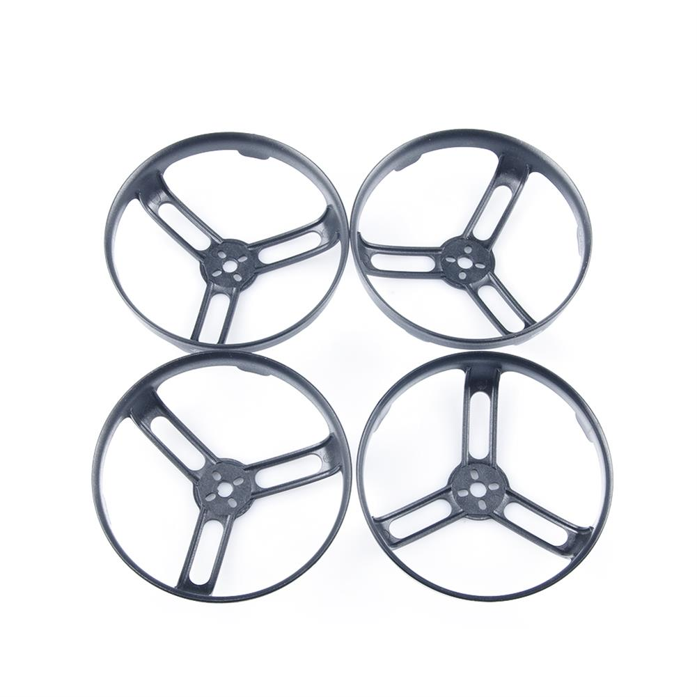 multi-rotor-parts GEELANG TITAN120X DJI VTX 65mm Prop Protective Guard Protection Ring Spare Part for FPV Racing Drone HOB1719161 1