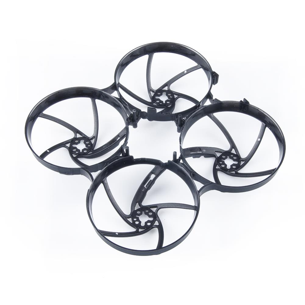 multi-rotor-parts GEELANG Anger 85X 4K HD Spare Part 85mm Wheelbase Whoop Frame Kit for RC Drone FPV Racing HOB1719515 1