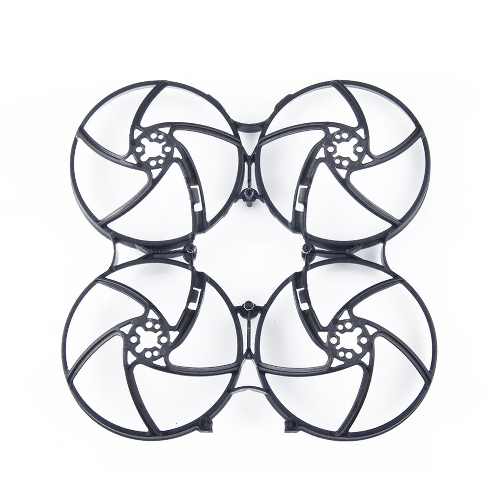 multi-rotor-parts GEELANG Anger 85X 4K HD Spare Part 85mm Wheelbase Whoop Frame Kit for RC Drone FPV Racing HOB1719515 2