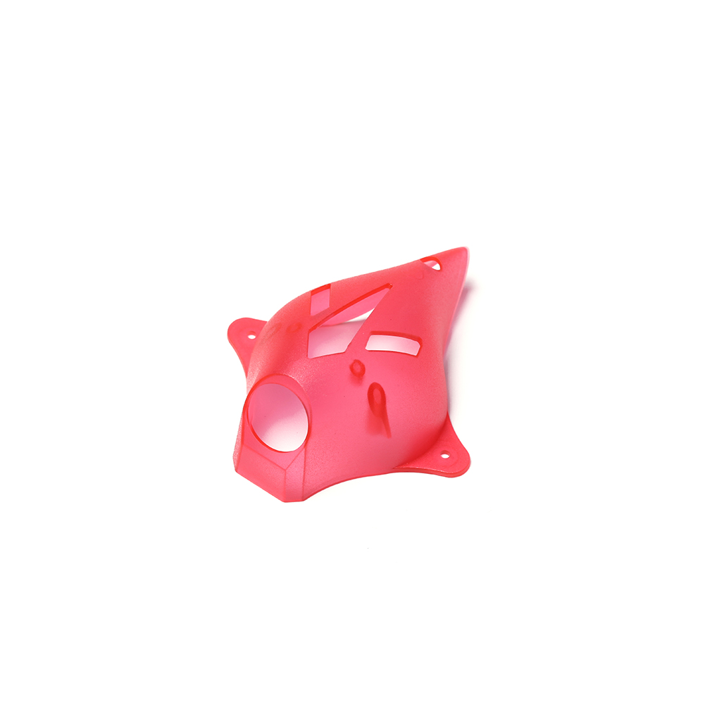 multi-rotor-parts iFlight Alpha A65 Spare Part Replace Canopy Camera Mount for RC Drone FPV Racing HOB1719854 1