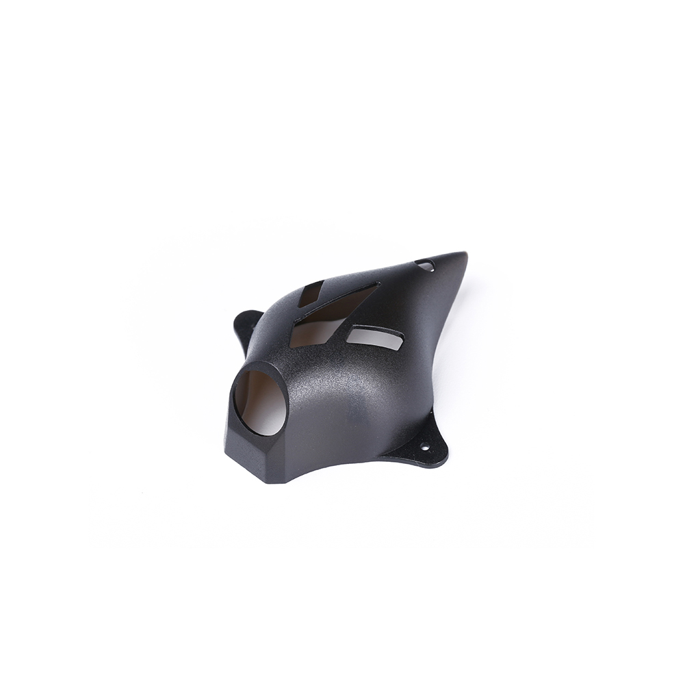 multi-rotor-parts iFlight Alpha A65 Spare Part Replace Canopy Camera Mount for RC Drone FPV Racing HOB1719854 2