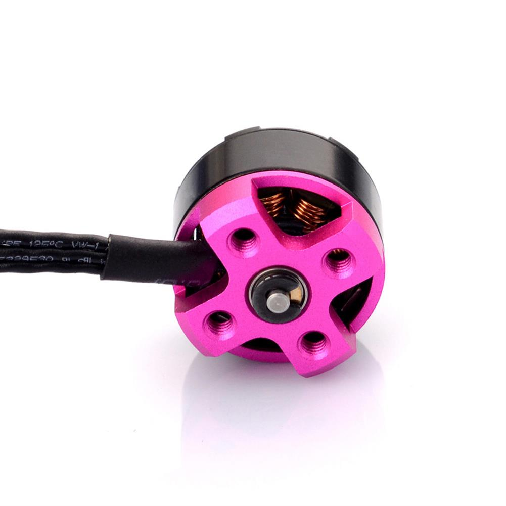 multi-rotor-parts Surpass Hobby 1104 4600/7000/8700KV 1-2S Brushless Motor for 2 inch 3 inch Whoop FPV Racing Drone HOB1721164 1