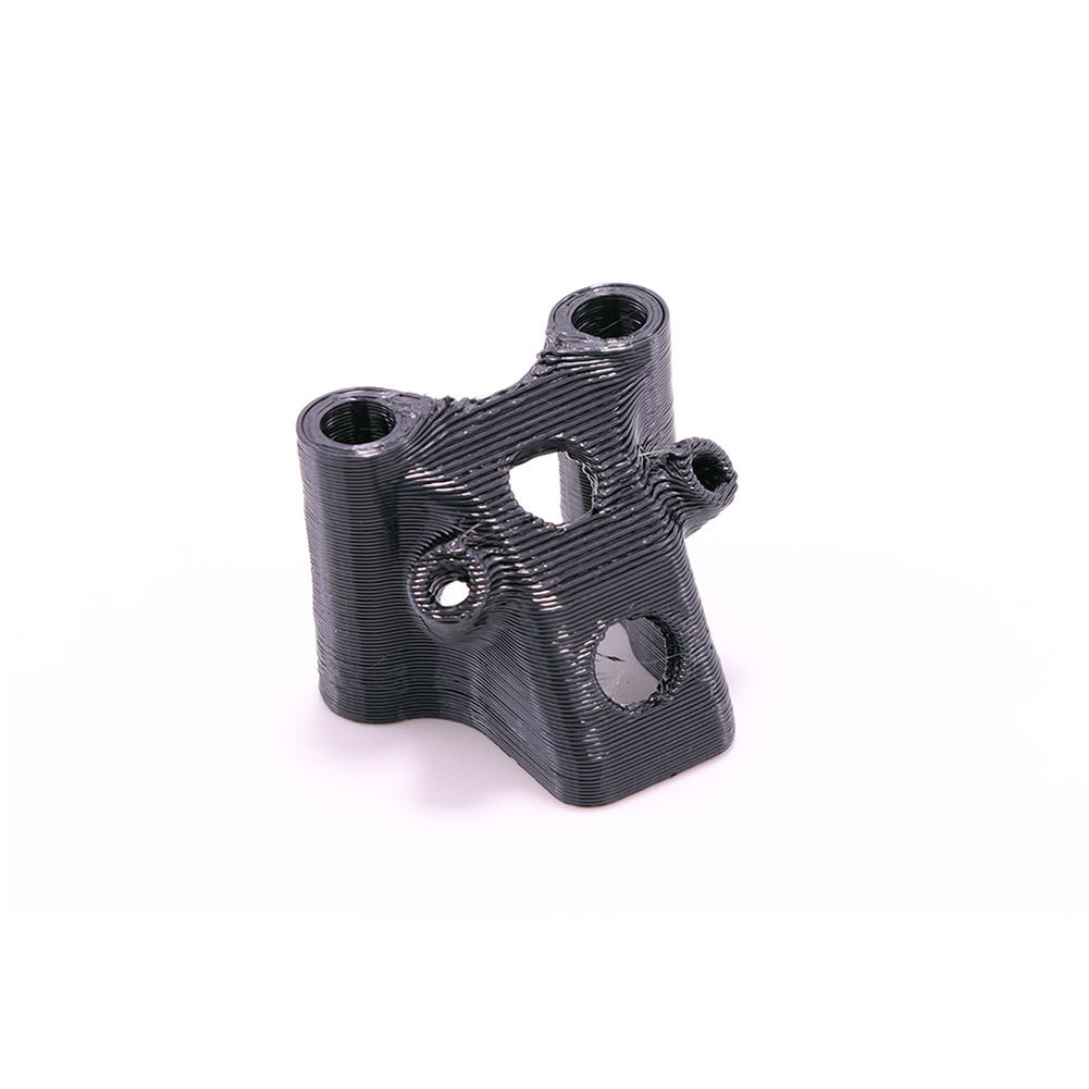 multi-rotor-parts AlfaRC F2 Cineboy Frame Part 3D Printed Antenna Base for Cinewhoop Whoop FPV Racing Drone HOB1722932
