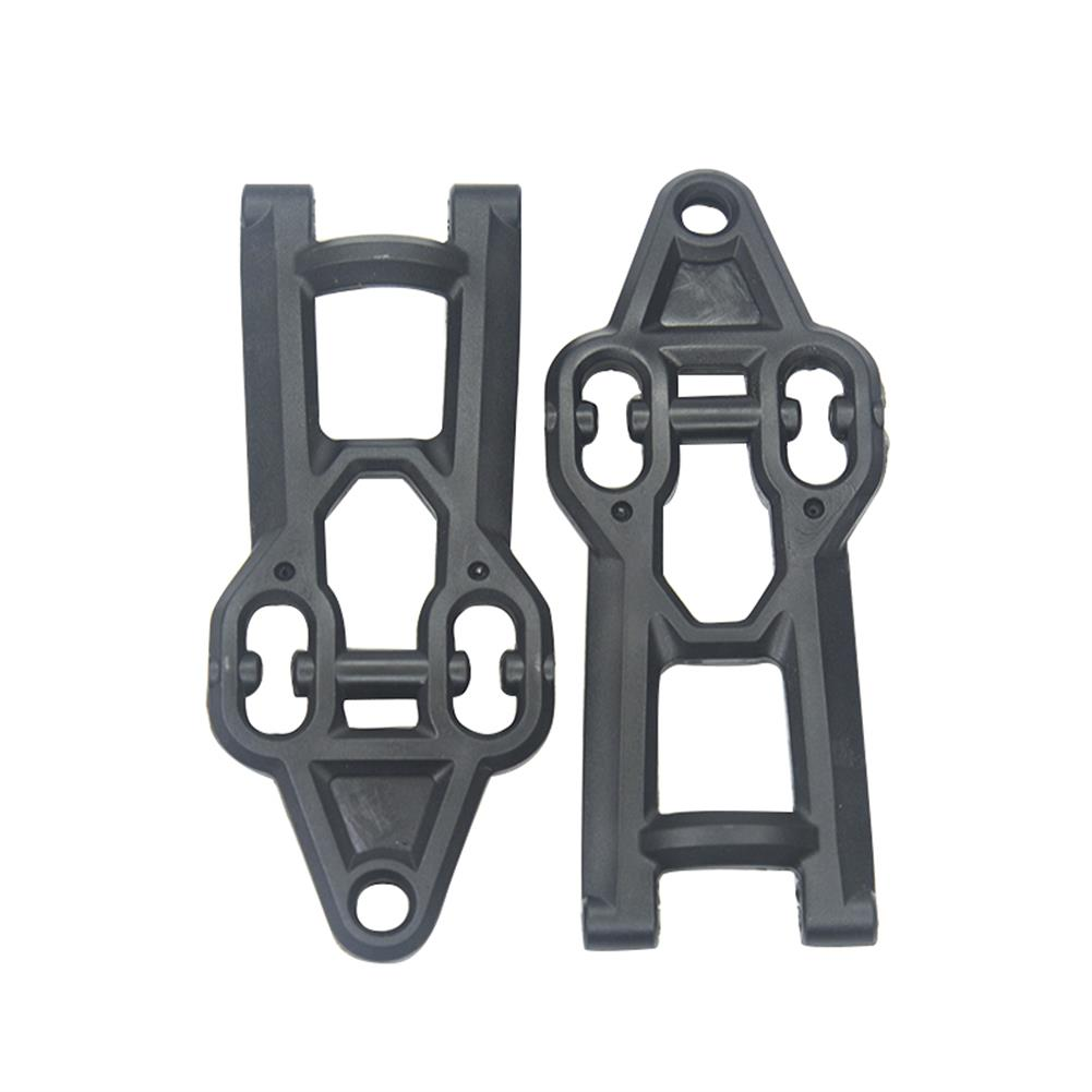 rc-car-parts Front Arm for Xinlefang XLF X03 X04 Brushless RC Car Parts HOB1724698 1