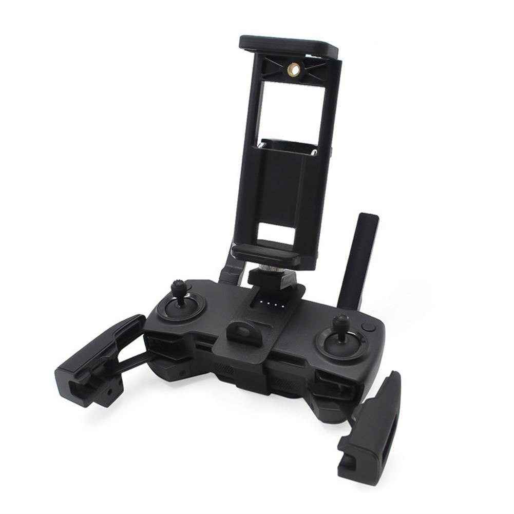 rc-quadcopter-parts STARTRC Phone/Tablet Holder Kit for DJI Mavic Mini HOB1725703