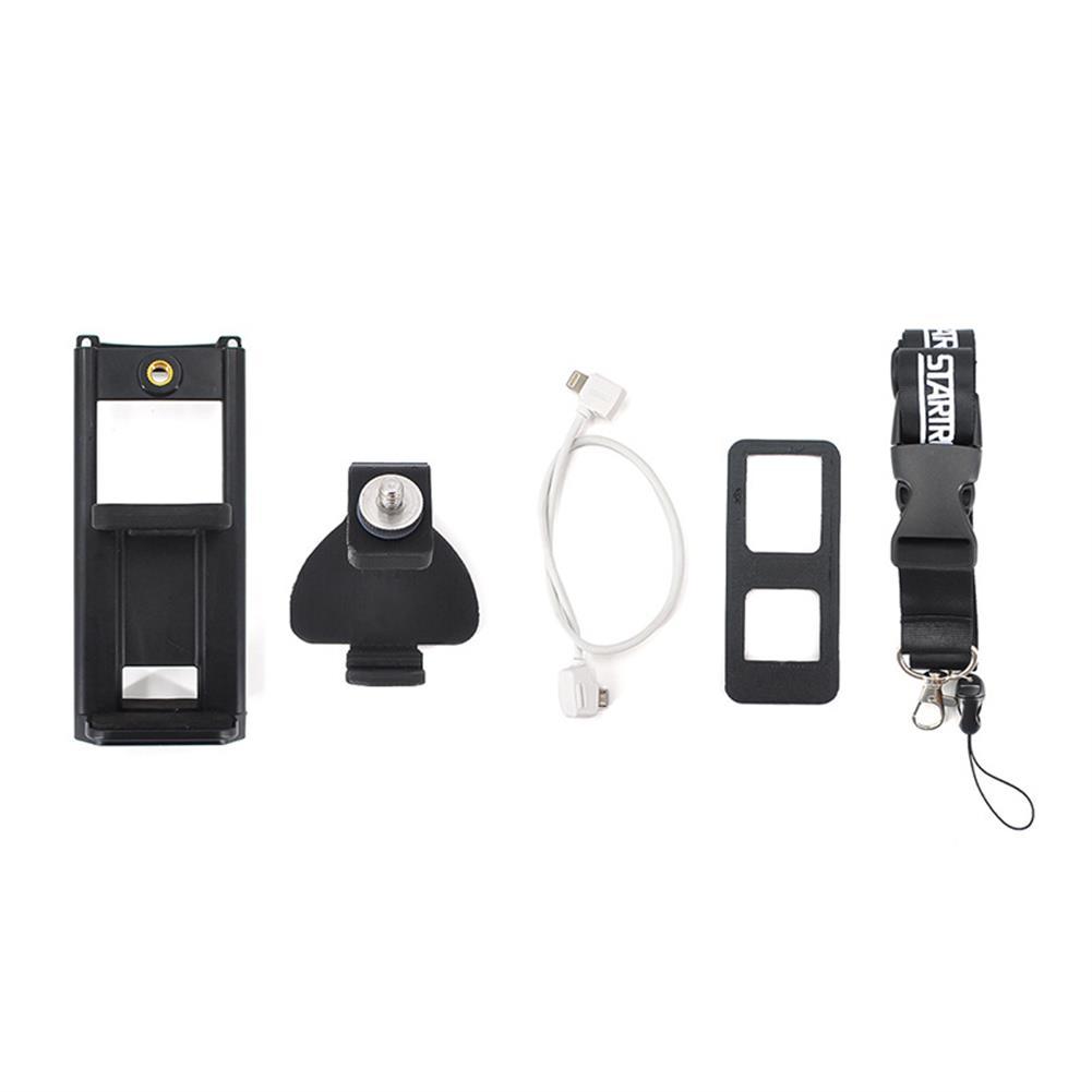rc-quadcopter-parts STARTRC Phone/Tablet Holder Kit for DJI Mavic Mini HOB1725703 3