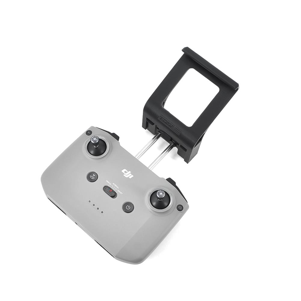 rc-quadcopter-parts STARTRC SmartPhone Tablet Holder Expansion Fixed Mount Clip Bracket for DJI Mavic Air 2 Remote Controller HOB1727084