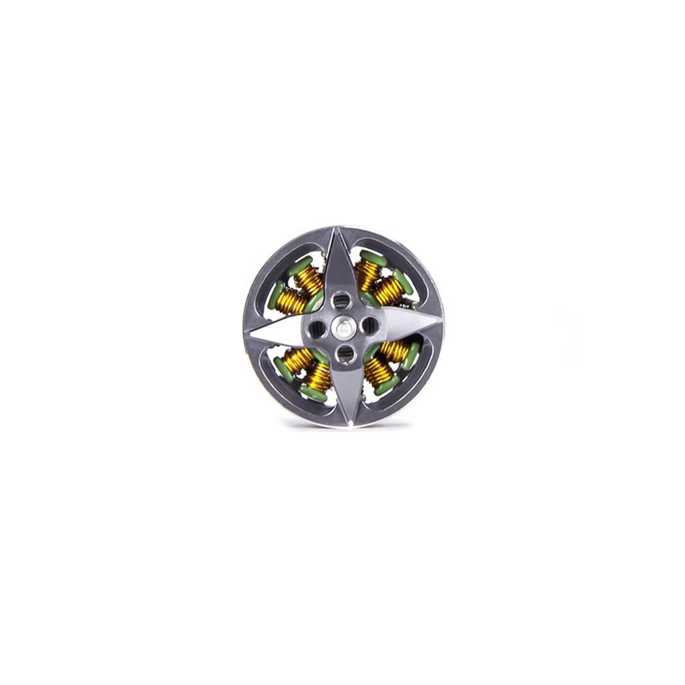 multi-rotor-parts BrotherHobby VY 1504.5 4~6S 2650KV/2950KV/3950KV Brushless Motor for FPV Racing RC Drone HOB1734528 3