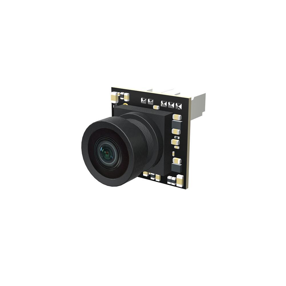 fpv-system Caddxfpv Ant Lite 1/3'' CMOS 1.8mm 1200TVL 4:3 PAL/NTSC Global WDR FOV 165 FPV Camera FPVCycle Edition for FPV Racing RC Drone HOB1751401