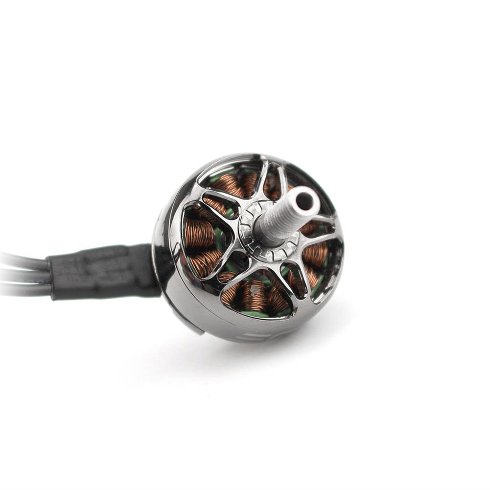 multi-rotor-parts EMAX ECO II 2306 6S 1700KV/1900KV 4S 2400KV Brushless Motor for FPV Racing RC Drone HOB1756433 3