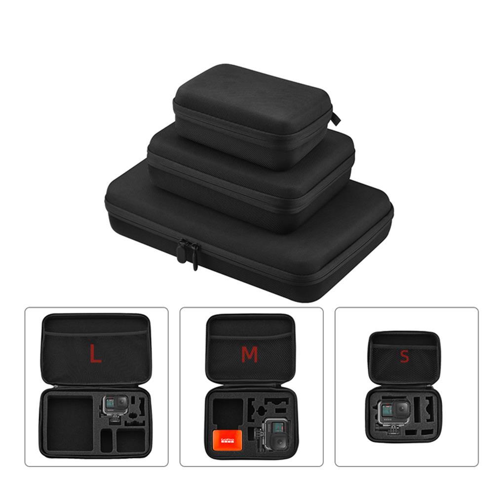 tools-bags-storage Storage Bag Portable Box Handbag Protective Luggage Accessories for Gopro Hero 9 Sports Camera HOB1759387 1