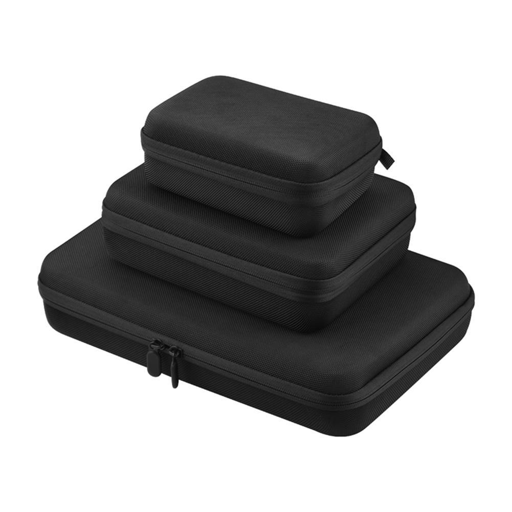 tools-bags-storage Storage Bag Portable Box Handbag Protective Luggage Accessories for Gopro Hero 9 Sports Camera HOB1759387 2