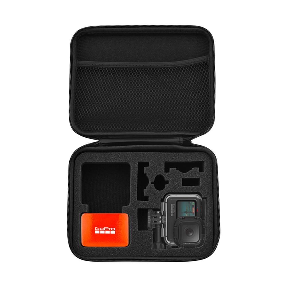 tools-bags-storage Storage Bag Portable Box Handbag Protective Luggage Accessories for Gopro Hero 9 Sports Camera HOB1759387 3