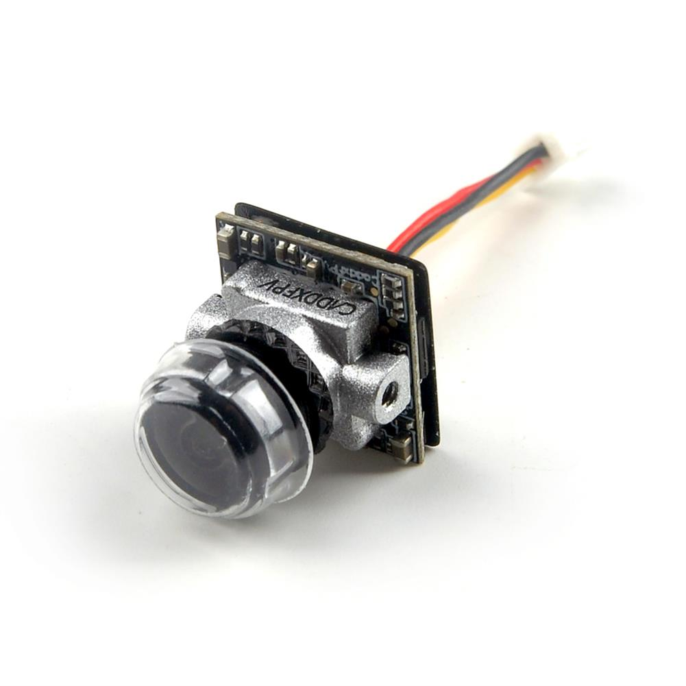 multi-rotor-parts Happymodel Crux3 Spare Part Caddx ANT 1200TVL 1/3 CMOS FPV Camera 1.8mm Lens for RC Drone FPV Racing HOB1761808 1