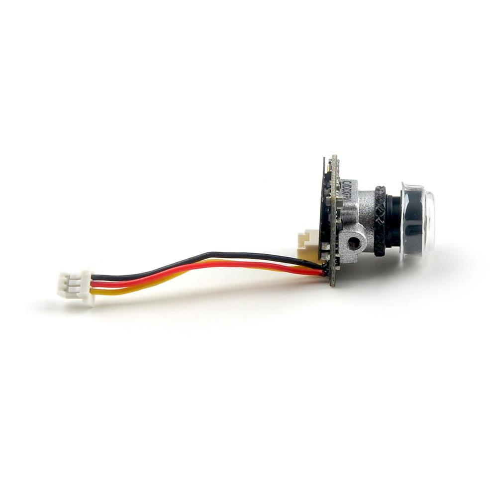 multi-rotor-parts Happymodel Crux3 Spare Part Caddx ANT 1200TVL 1/3 CMOS FPV Camera 1.8mm Lens for RC Drone FPV Racing HOB1761808 2