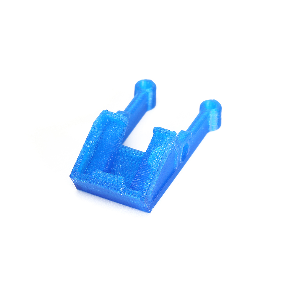 multi-rotor-parts iFlight Chimera4 LR 4 inch FPV Racing Drone Frame Part GPS & T Tyle Antenna Mount 3D Printed TPU HOB1762642