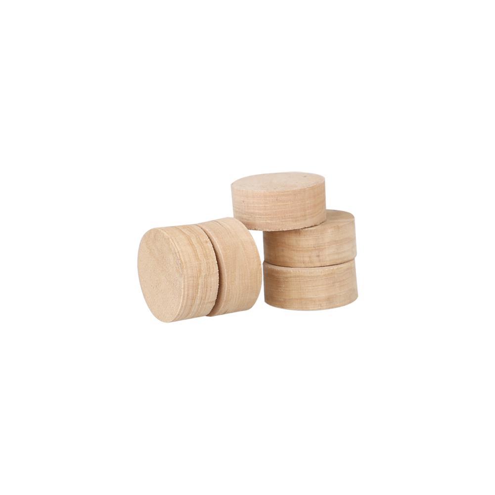 woodwind-brass-accessories 5PCS ND152 Trombone Water Key Cork Plug Trombone Cork Accessories HOB1763942 3