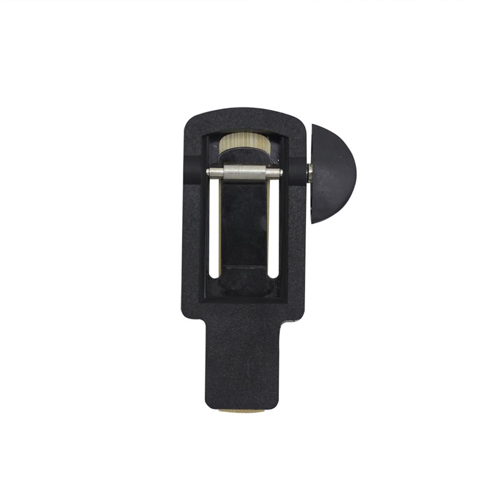 woodwind-brass-accessories Saxophone Reed Trimmer Alto/10or/Soprano/Clarinet Reeds Cutter Wind instruments Repair Tool HOB1765075 2