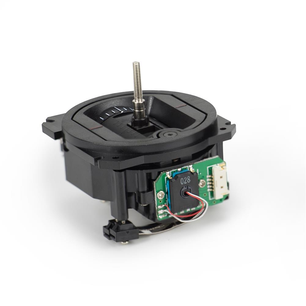 radios-receiver 1 Pc Original Jumper RDC90 Sensor Gimbals Replacement Parts for T18 Transmitter HOB1765302 1