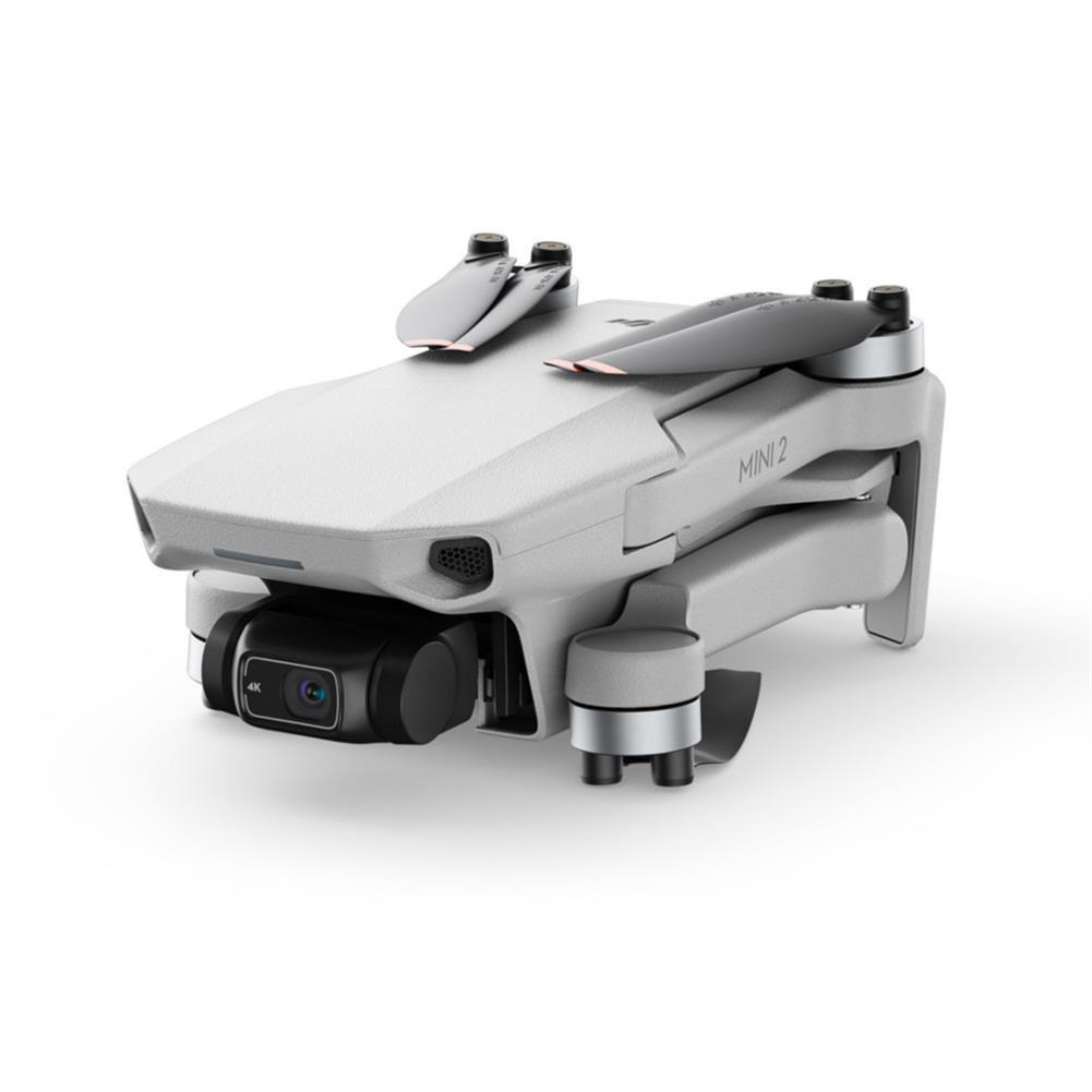 rc-quadcopters DJI Mavic Mini 2 10KM FPV with 4K Camera 3-Axis Gimbal 31mins Flight Time 249g Ultralight GPS RC Drone Quadcopter RTF HOB1767051 1