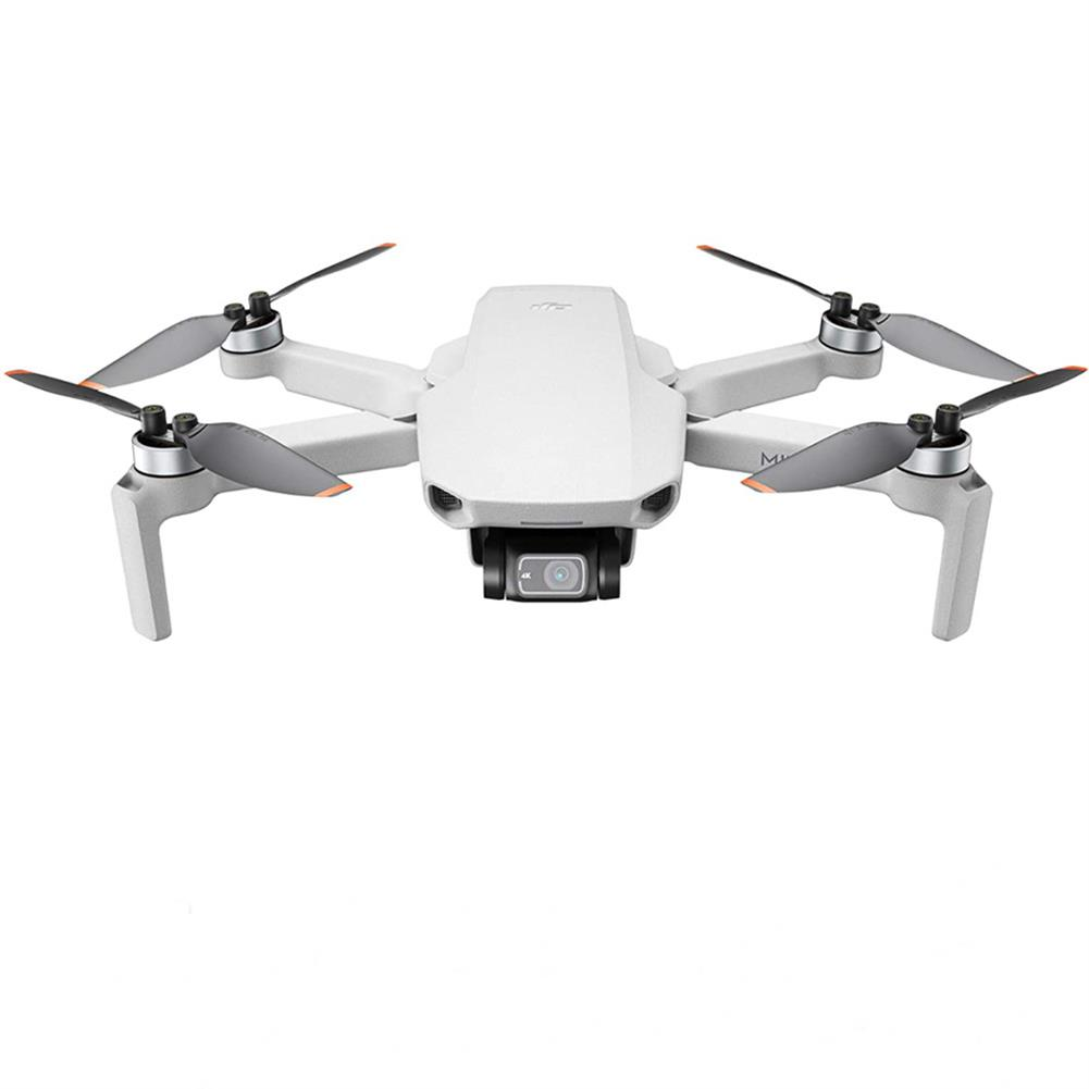 rc-quadcopters DJI Mavic Mini 2 10KM FPV with 4K Camera 3-Axis Gimbal 31mins Flight Time 249g Ultralight GPS RC Drone Quadcopter RTF HOB1767051 2