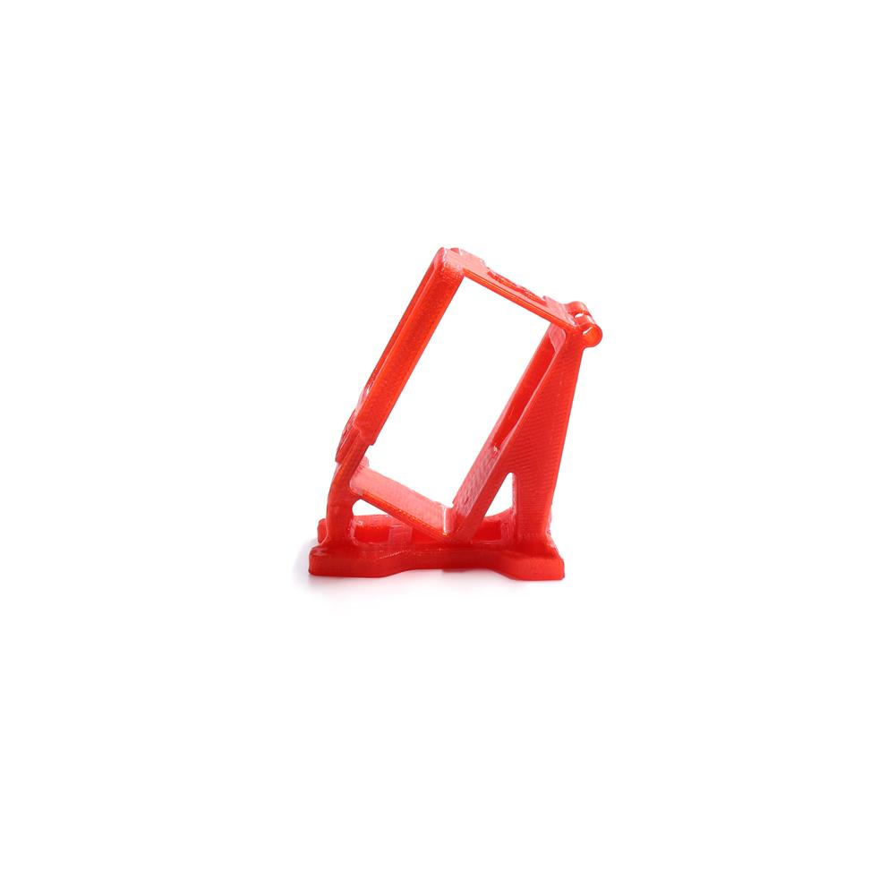multi-rotor-parts GEPRC Crocodile7 HD 7 inch FPV Racing Drone Spare Part 45 Degree TPU Camera Mount for Gopro 8 HOB1767994 1
