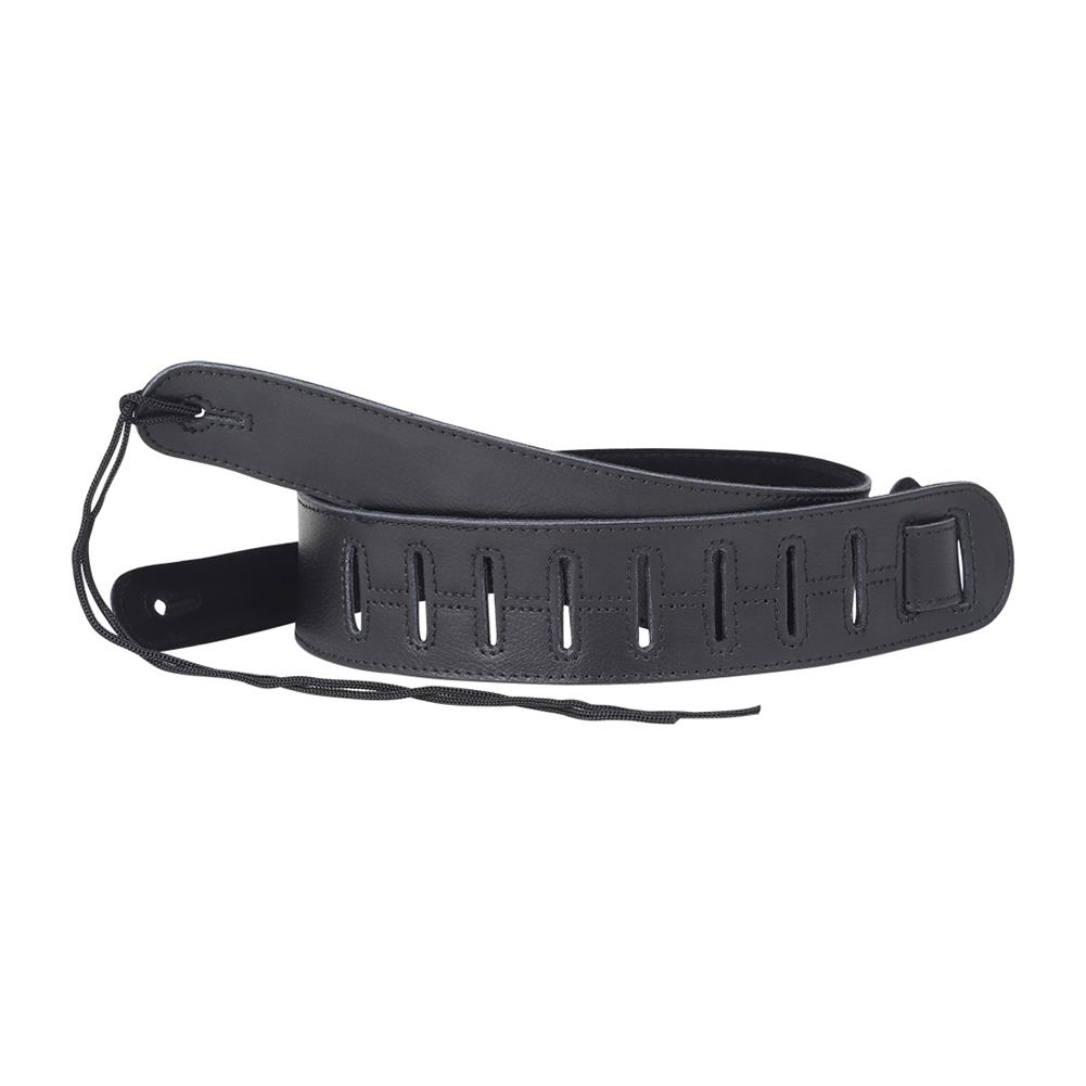 guitar-accessories GS-07 Electric Guitar Acoustic Guitar Electric Bass Strap for Guitar Accessories HOB1774229