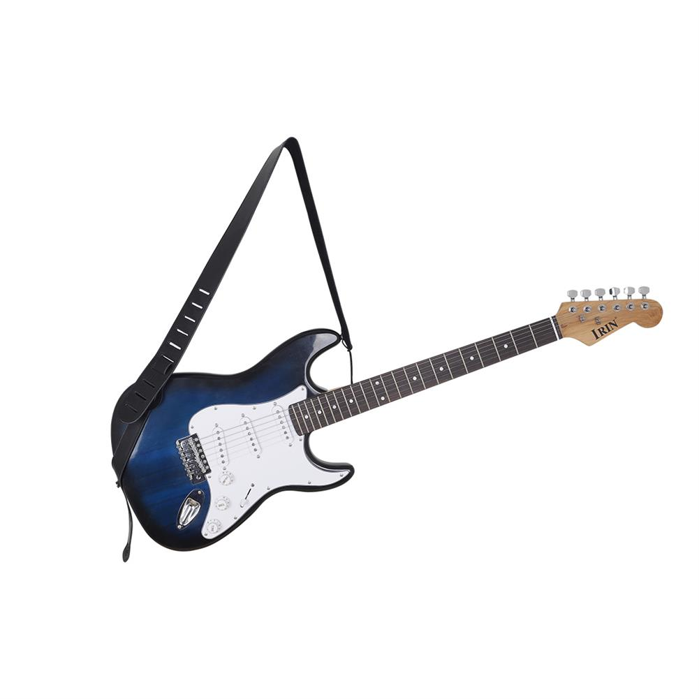 guitar-accessories GS-07 Electric Guitar Acoustic Guitar Electric Bass Strap for Guitar Accessories HOB1774229 1