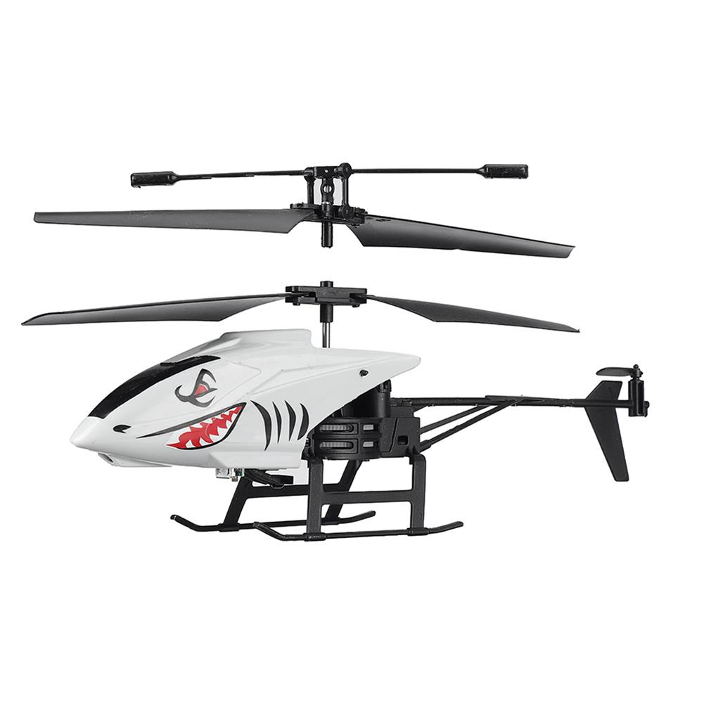 rc-helicopter 2CH infrared Remote Control Mini Helicopter for Children Outdoor Toys HOB1775571